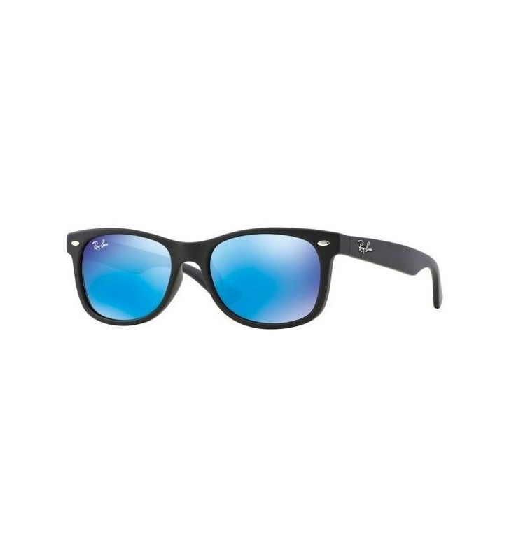 Occhiali sole da bimbo/bimba Ray Ban Junior - RJ9052S - 100S55 48
