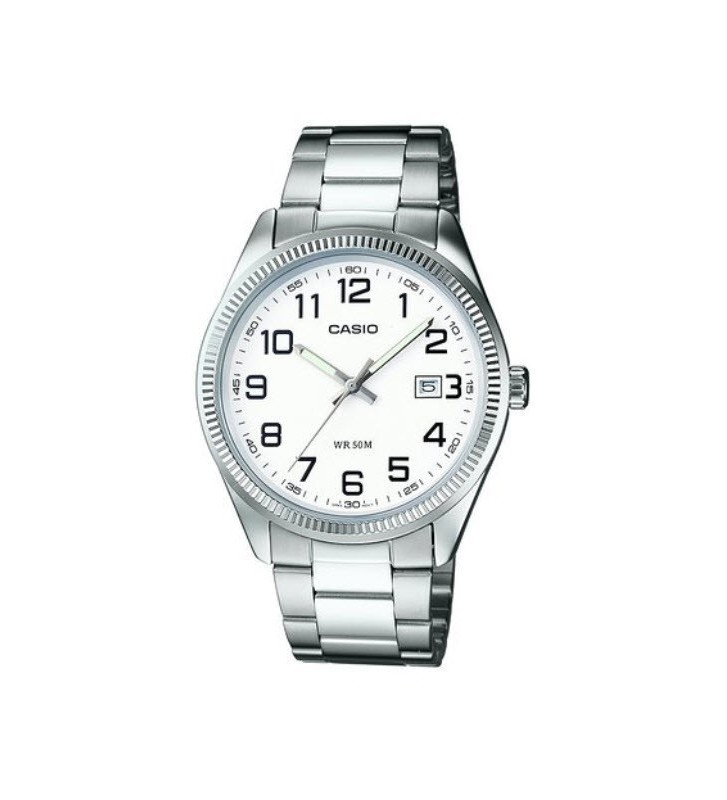 Orologio CASIO Collection MTP-1302PD-7BVEF