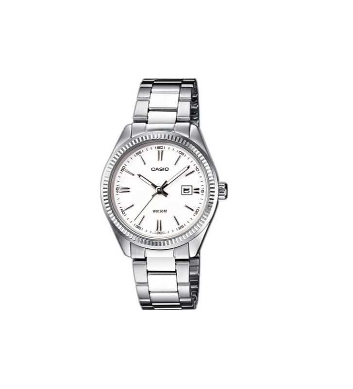 Orologio CASIO Collection Lady LTP-1302PD-7A1VEF