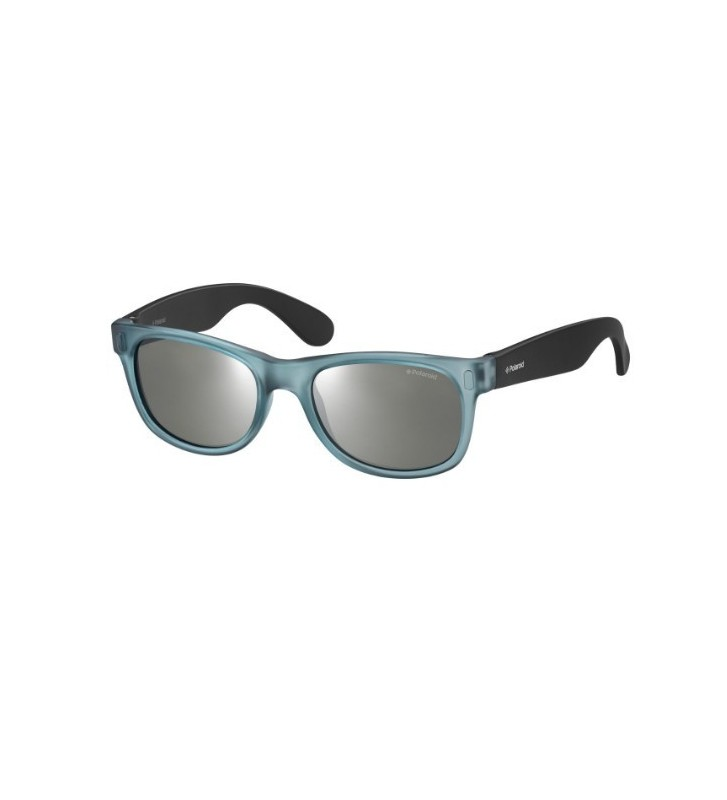 Occhiali da vista OAKLEY WINGFOLD EVR 5118-02 53 Polished Black