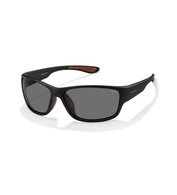 Eyeglasses OAKLEY PITCHMAN R 8105-04 50 Clear