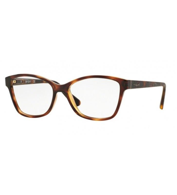 Occhiali da vista VOGUE VO2998 Colore W656 Calibro 54-16