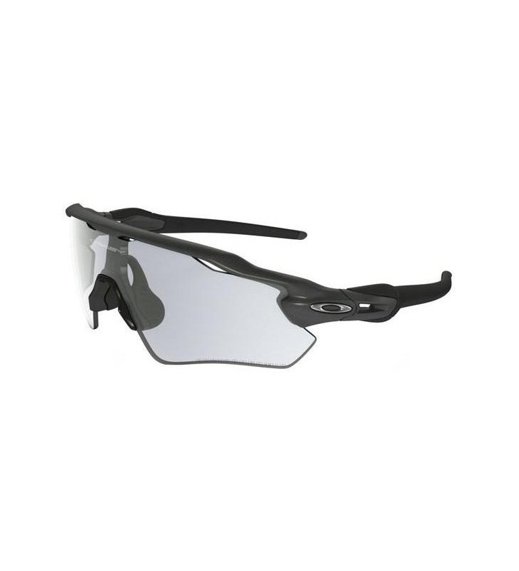 Occhiali da sole OAKLEY RADAR EV PATH 9208-13 Photochromic