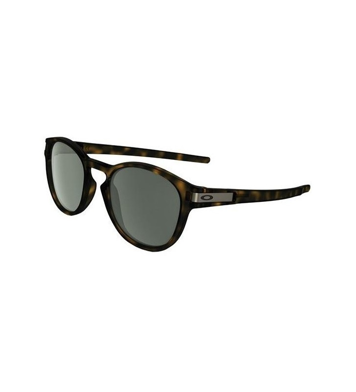 Sehbrille Ray Ban RX3547V - Farbe 2500 Gold Groesse 48-21
