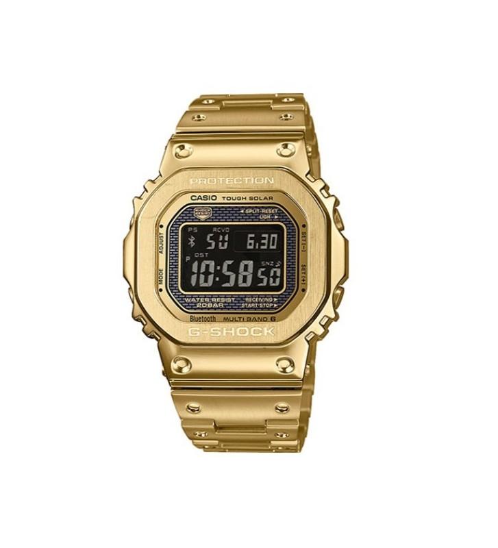 Uhr TISSOT COUTURIER QUARTZ CHRONOGRAPH - T0356171603100
