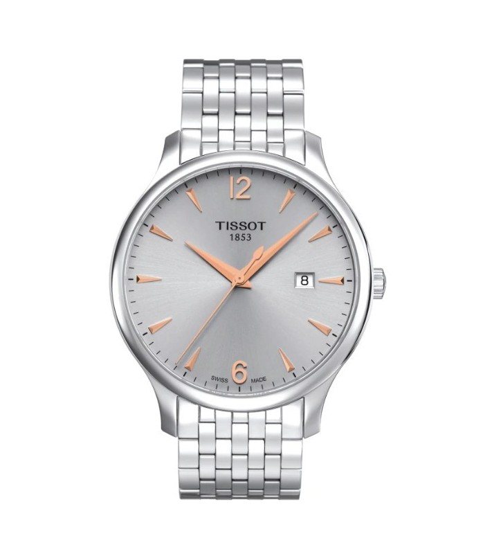 Watch CASIO Collectio Woman LW-200D-4AVEF