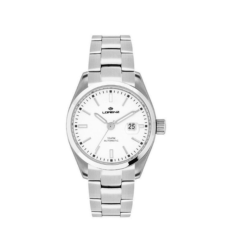 SECTOR Watch 850 Multifunction Stainless Steel - R3253575006