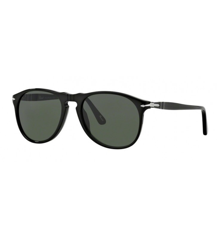 Sehbrille EMPORIO ARMANI EA3120 5571 53 Military Sriped Honey