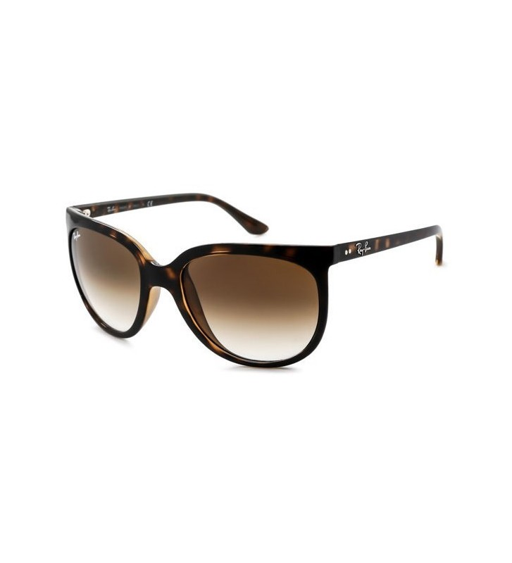 Occhiali sole Ray Ban CATS 1000 - RB4126 710/51 57 RAYBAN