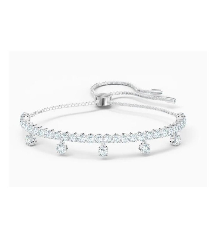 Collana BLISS in argento - 4001400