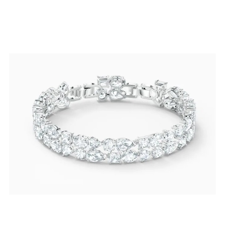 Halskette GUESS JEWELRY collection - UBN21531