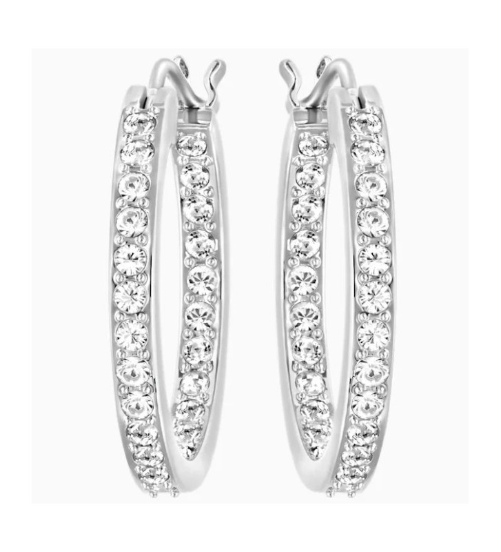 SALDI Collana JACK & CO. Jewelry DREAM collection in argento JCN0524