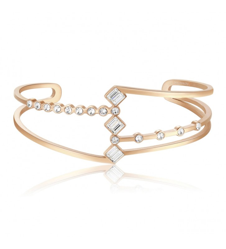 Armband KIDULT Life Collection PHILOSOPHY - 731041 Le cose vere..