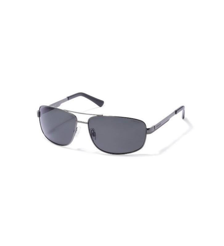 Occhiali da sole POLAROID polarizzati P4314 Gunmetal A4X Y2 63-14