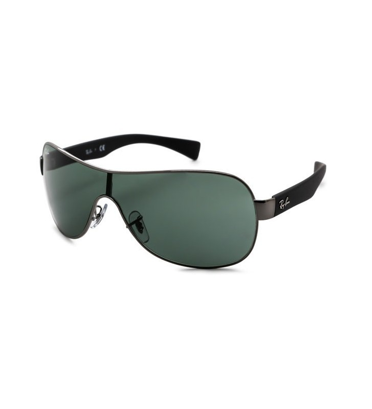 Occhiali sole Ray Ban NEW SUMMER RB3471 004/71 32
