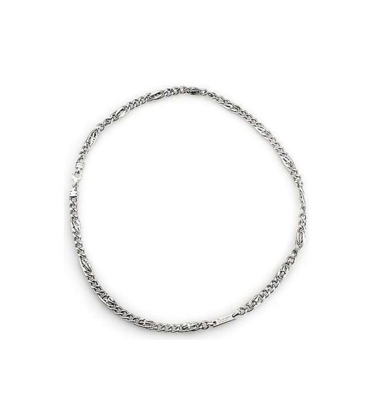 SALDI Collana CESARE PACIOTTI in argento jewels - JPCL0672B