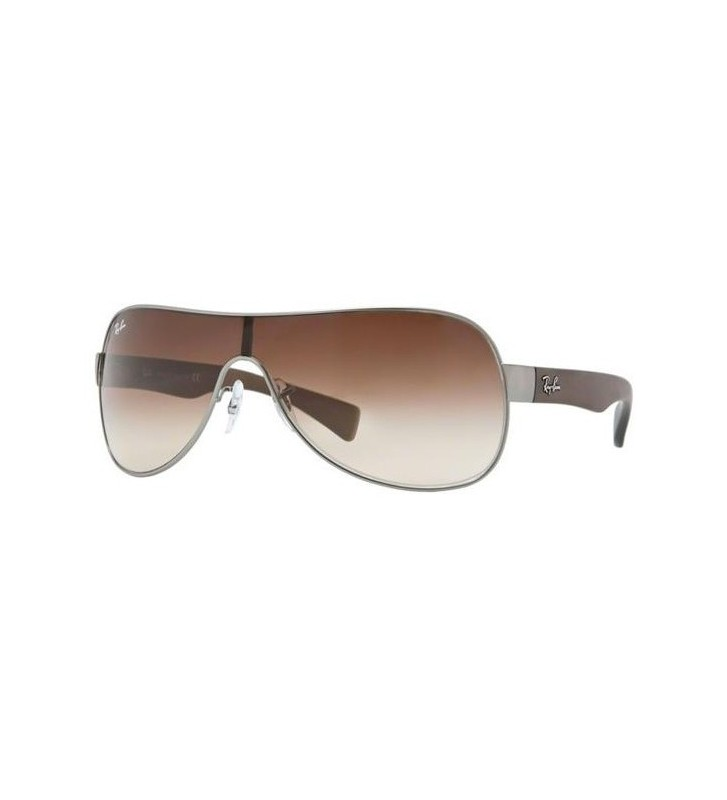 Occhiali sole Ray Ban NEW SUMMER RB3471 029/13 32
