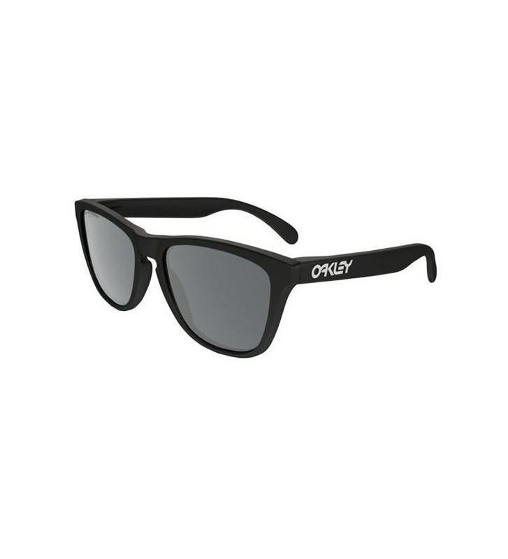 Sehbrille Ray Ban RX6275 - Farbe 2503 Groesse 54-17