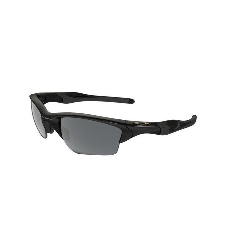 Occhiali da vista Ray Ban JUNIOR RX1531 - Colore 3529 Calibro 46-16