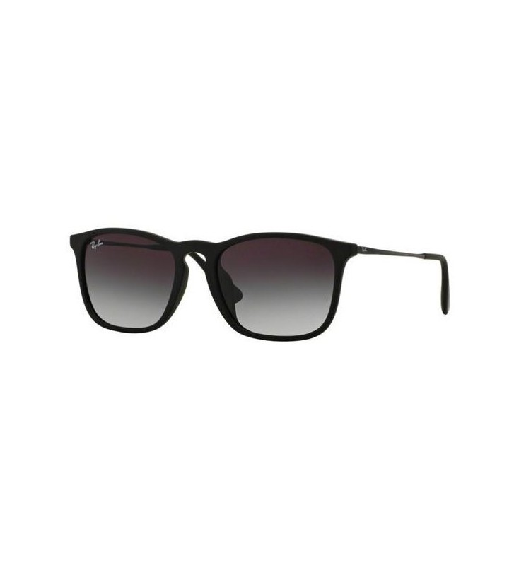 Occhiali sole Ray Ban NEW RB4187 622/8G 54