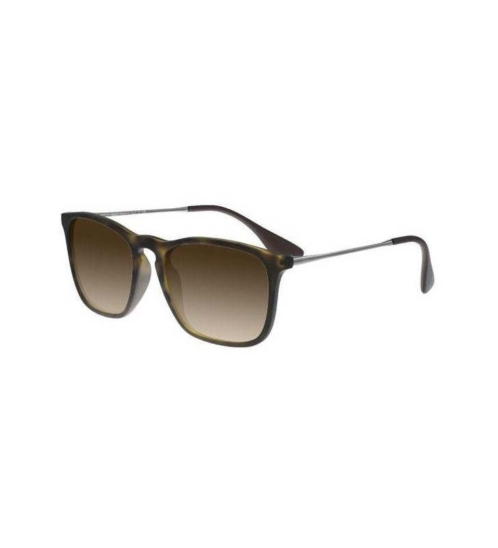 Occhiali sole Ray Ban NEW RB4187 856/13 54