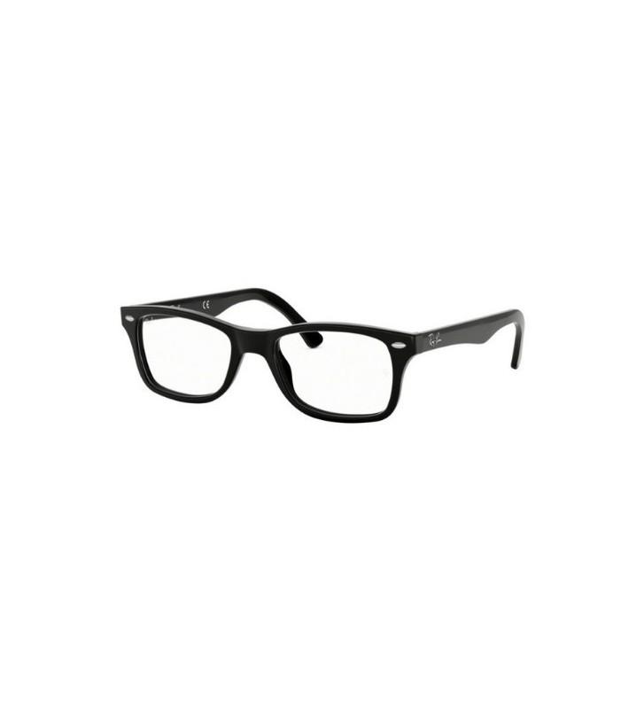 Occhiali da vista Ray Ban RX5228 - Colore 2000 Calibro 50-17