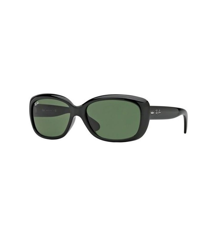 Occhiali sole Ray Ban Lady JACKIE OHH RB4101 601 RAYBAN