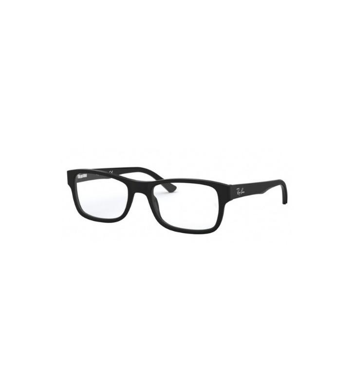 Occhiali da vista Ray Ban RX5268 - Colore 5119 Calibro 50-17