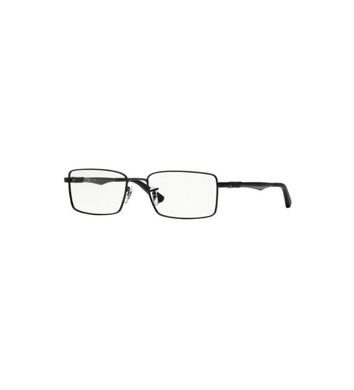 Occhiali da vista Ray Ban RX6275 - Colore 2503 Calibro 54-17