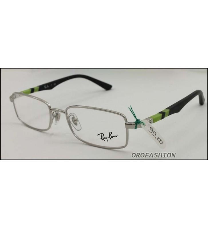 Sehbrille FENDI - FF0044 MGT 54-17-140