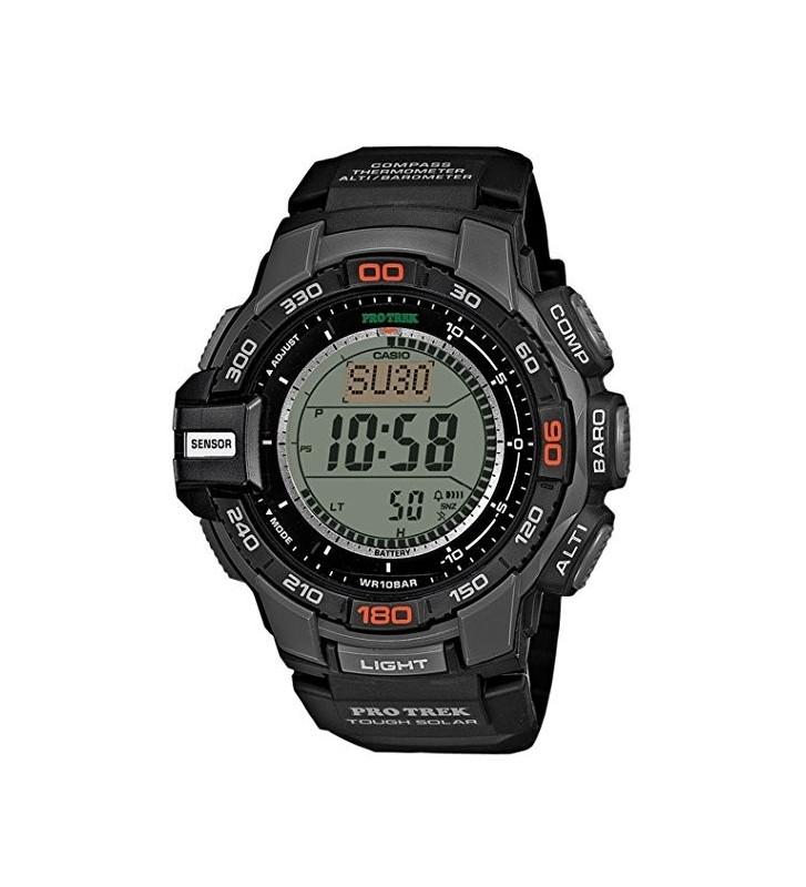 Orologio CASIO PROTREK PRG-270-1ER