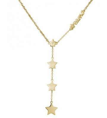 Collana BROSWAY Petit Collection in argento - PC102