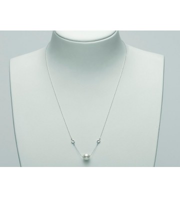 Collana BROSWAY Petit Collection in argento - PC109