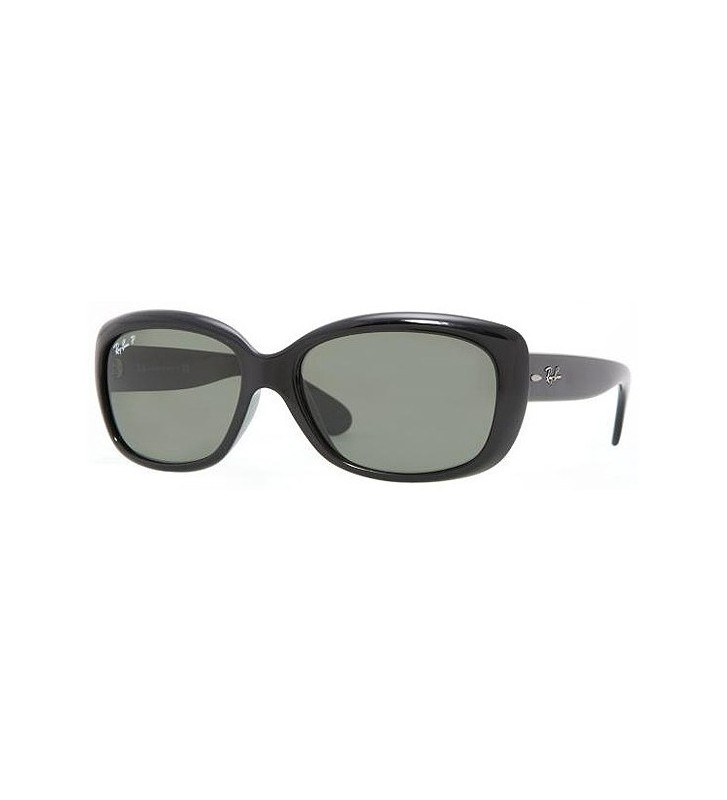 Occhiali sole Ray Ban Lady JACKIE OHH RB4101 601/58 58 RAYBAN