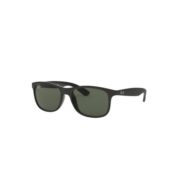 Occhiali sole Ray Ban ANDY RB4202 606971 55 RAYBAN