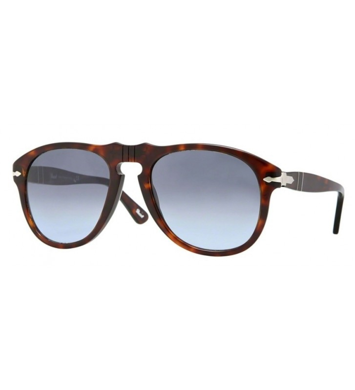 Eyeglasses Ray Ban JUNIOR RX1544 - Colour 3629 Size 46-16