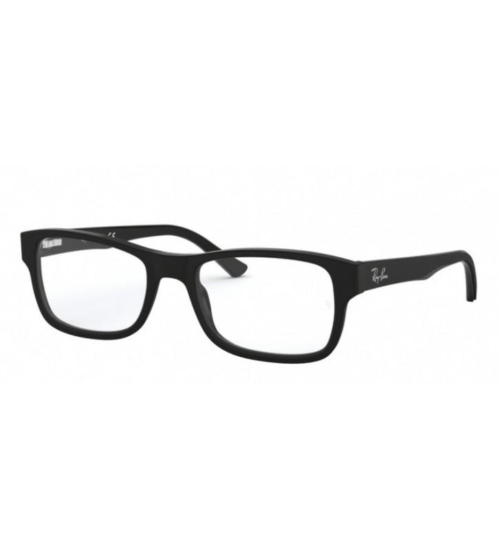 Occhiali da vista Ray Ban RX5268 - Colore 5119 Calibro 52-17