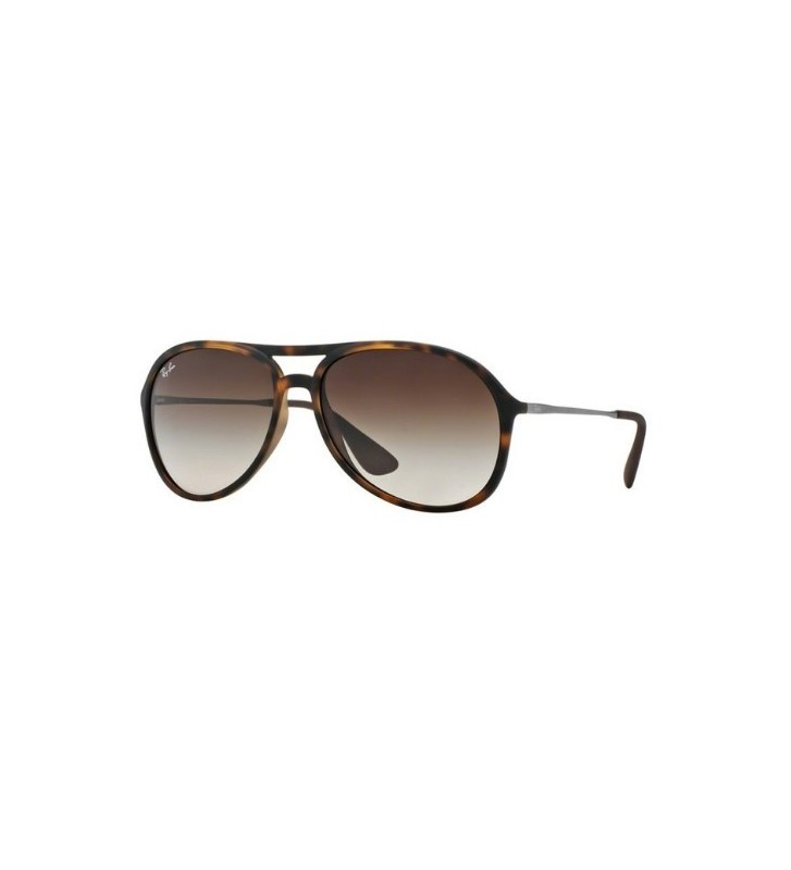 Occhiali Ray Ban YOUNGSTER ALEX RB4201 865/13 59
