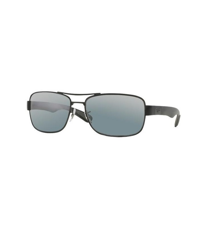 Sehbrille Ray Ban JUNIOR RX1528 - Farbe 3659 Groesse 48-16