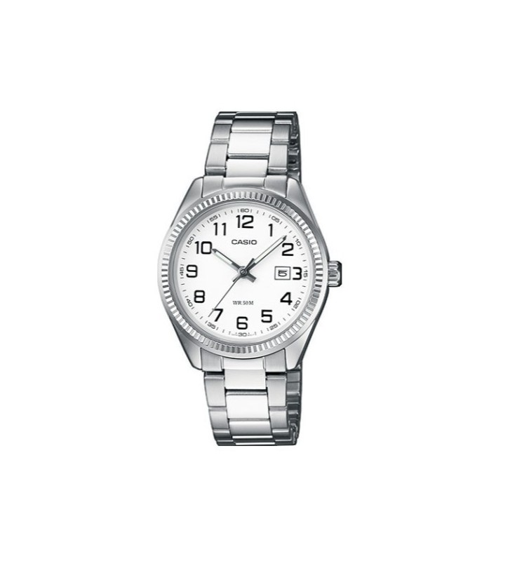 Orologio CASIO Collection Lady LTP-1302PD-7BVEF