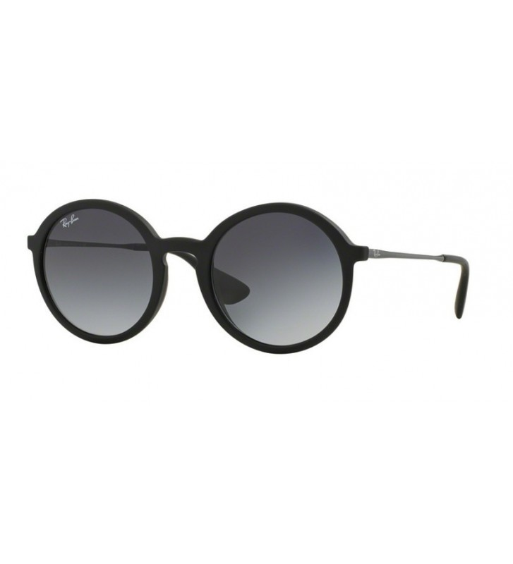 SALDI Occhiali Ray Ban YOUNGSTER RB4222 622/8G 50