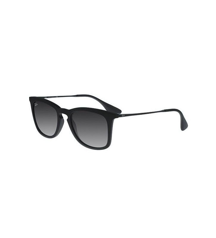 SALDI Occhiali Ray Ban YOUNGSTER RB4221 622/8G 50