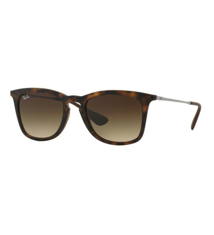 Occhiali Ray Ban YOUNGSTER RB4221 865/13 50