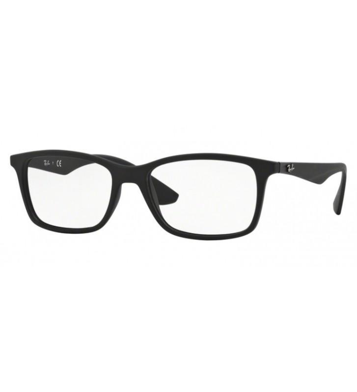 Occhiali da vista Ray Ban RX7047 - Colore 5196 Calibro 54-17