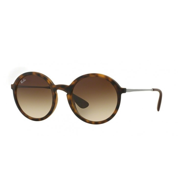 Occhiali Ray Ban YOUNGSTER RB4222 865/13 50
