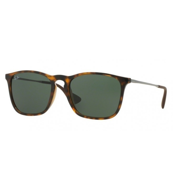 Occhiali sole Ray Ban NEW RB4187 710/71 54