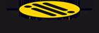 /></p> <p></p> <p></p> <p>Dal 1985 Rudy Project è un'azienda leader nell'eyewear sportivo. Rudy Project seleziona i materiali più avanzati e le tecnologie più evolute per creare occhiali, maschere e caschi per lo sport di assoluta eccellenza.</p> <p><span style=
